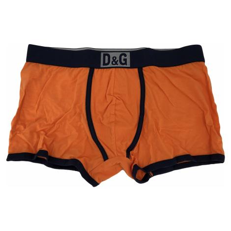 Pánské boxerky M30819 - Dolce & Gabbana