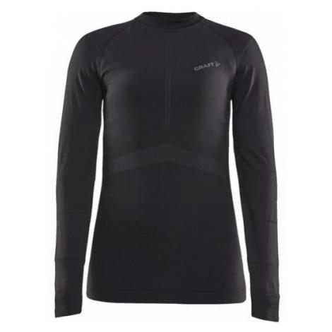 Dámské tričko CRAFT Active Intensity černá