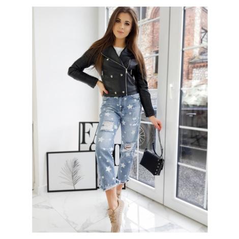Women´s jacket CELINE black Dstreet TY1673