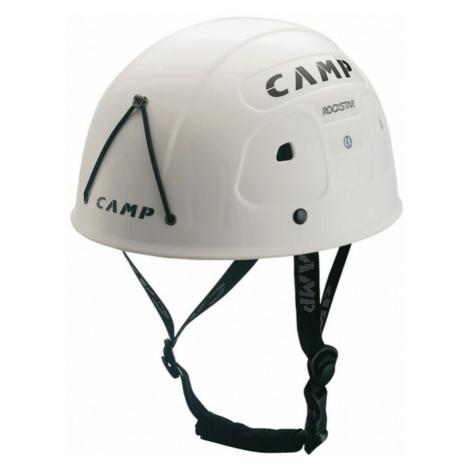 Helma CAMP Rock Star white