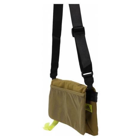 ADIDAS PERFORMANCE Sportovní taška 'Sacoche' olivová