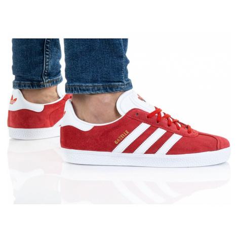 Dámské fashion tenisky Adidas