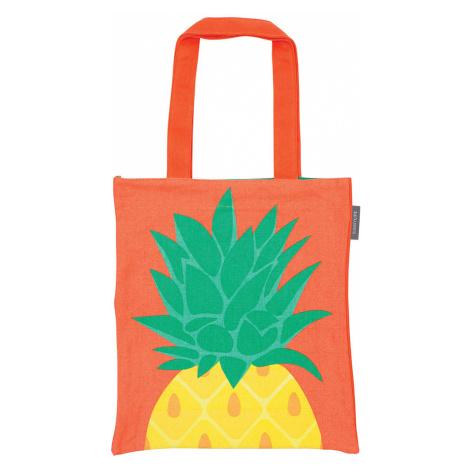 Sunnylife Tote Bag Pineapple SU0TOTPI