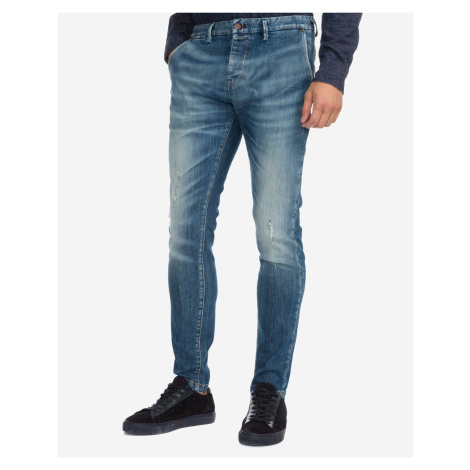 James Jeans Pepe Jeans