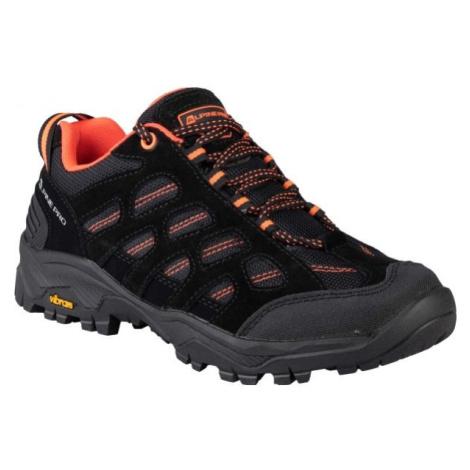 ALPINE PRO RATIS - Dámská outdoorová obuv