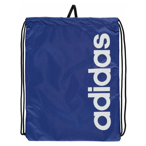 Sportovní vak Adidas