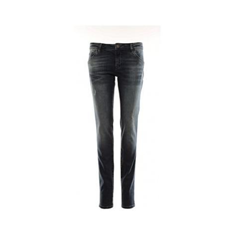 Mavi jeans Serena dámské modré 28/34