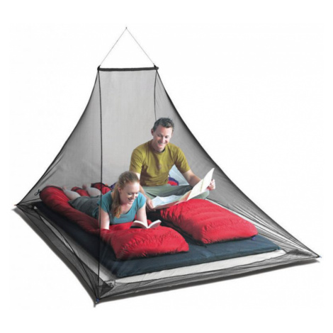 Sea To Summit Mosquito Pyramid Net Double+