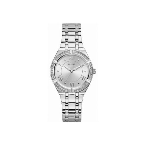 Dámské hodinky Guess GW0033L1