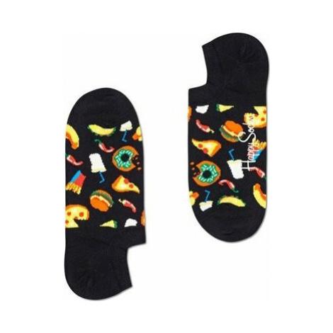 Ponožky Happy Socks Junk Food (JUN38-9300) M