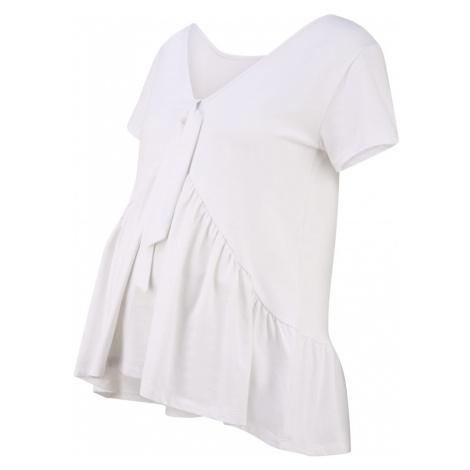 Attesa Tričko bílá