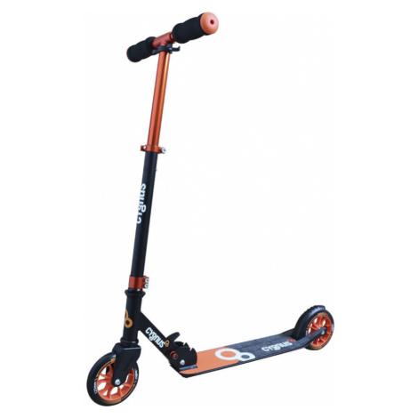 Cygnus Cygnus Scooter 125