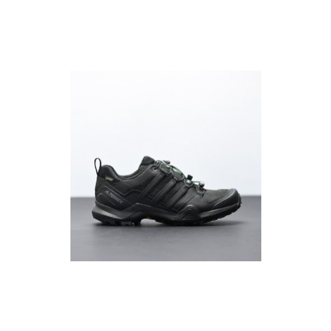 Terrex swift r2 gtx Adidas