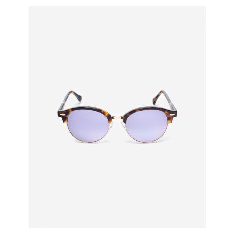 Sluneční brýle Pepe Jeans