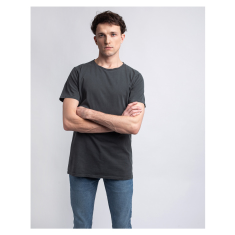 Buffet Mowe T-shirt Pirate Black