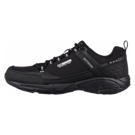 DK, Sportovní obuv  1096 černá EU 46