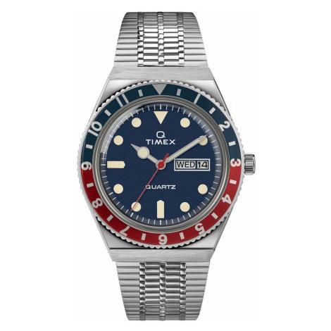 Timex - Hodinky TW2T80700