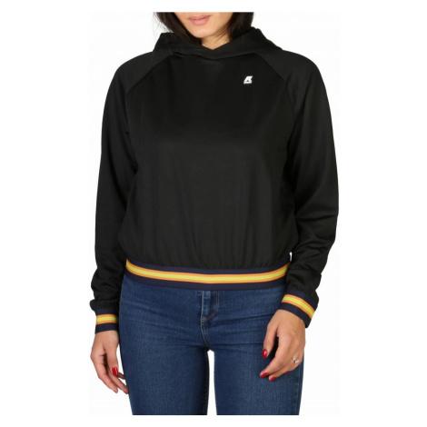 K-Way dámský svetr