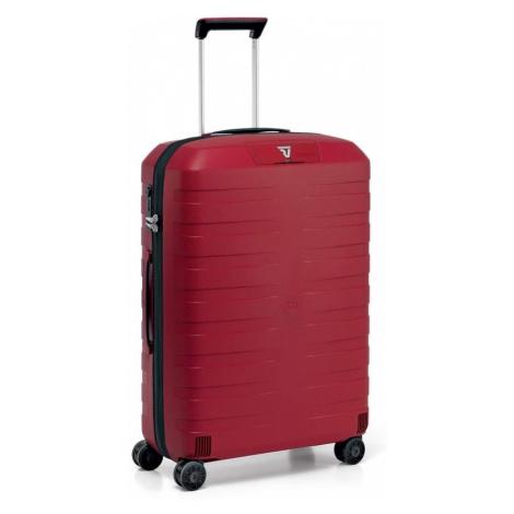 Cestovní kufr Roncato Box M