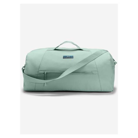 Midi 2.0 Cestovní taška Under Armour Černá