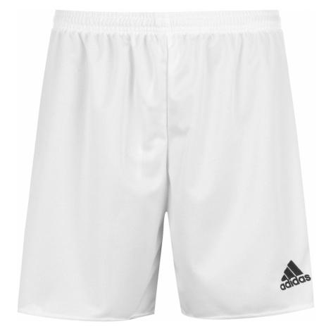 Women's shorts Adidas Football Parma