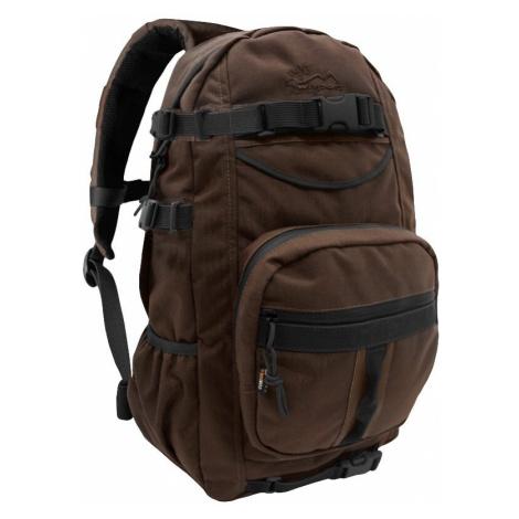 Lovecký batoh Wisport® Forester - hnědý