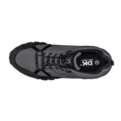 Sportovní obuv DK 1997