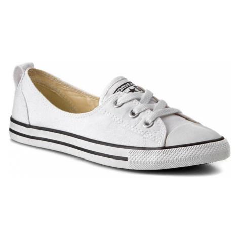 Converse Ct Ballet Lace 547167C