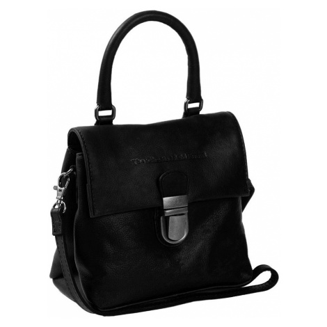 The Chesterfield Brand Chiara C48.113100 černá