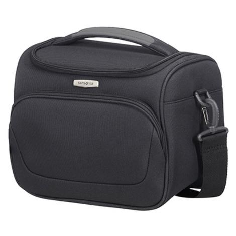Kosmetický kufr Samsonite Spark SNG