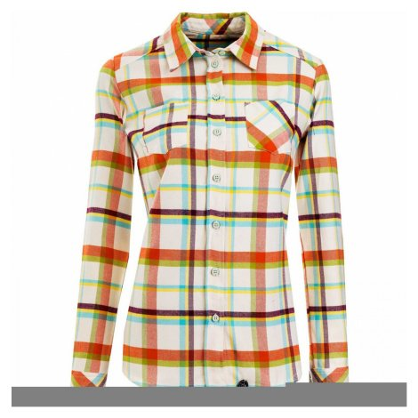 Košile dámská WOOX Camisia