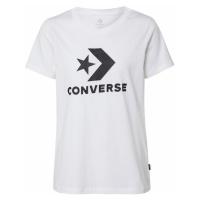 Converse Trička