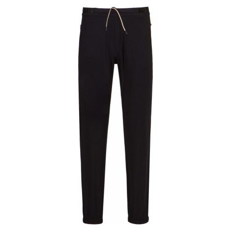 Kalhoty Bogner ELIMOR černá