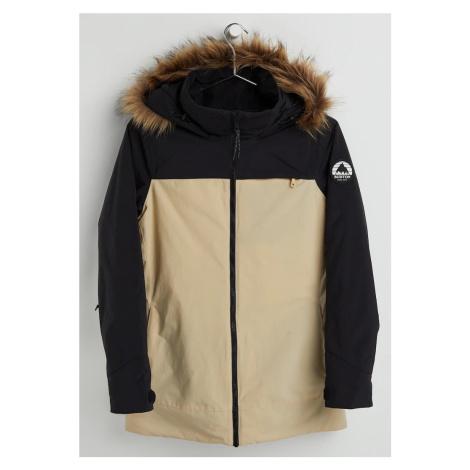 Burton Lelah Jacket W