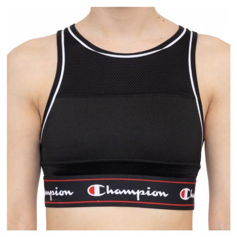 Dámská podprsenka Champion černá (Y09LM)