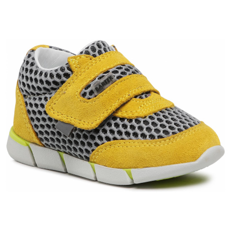 Sneakersy BARTEK - 71949/SU5 Sonne