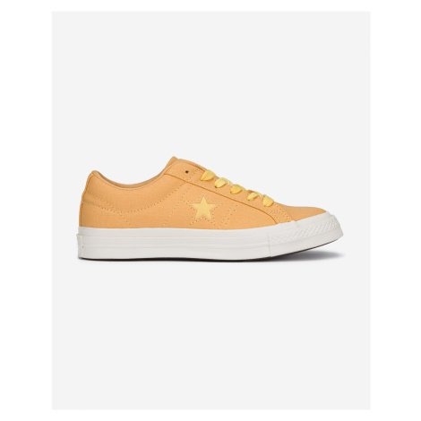 One Star Sunbaked Tenisky Converse