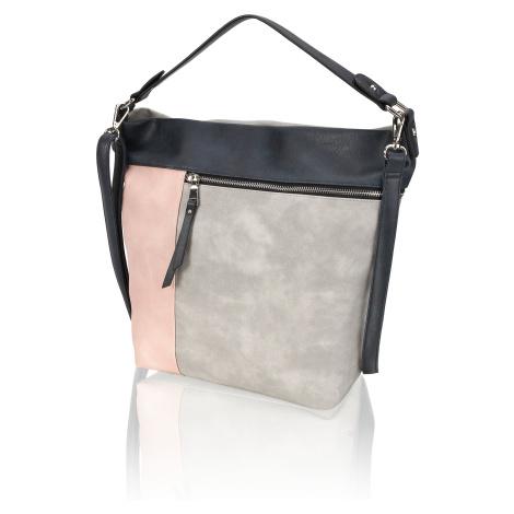 Minozzi taška