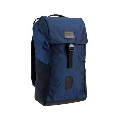 Burton Westfall 2.0 Dress Blue