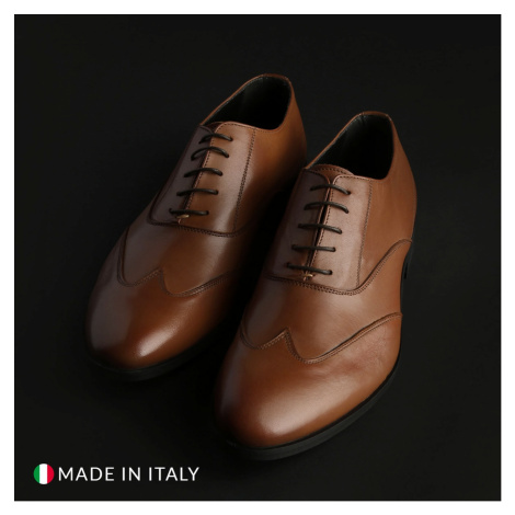 Made in Italia ISAIE