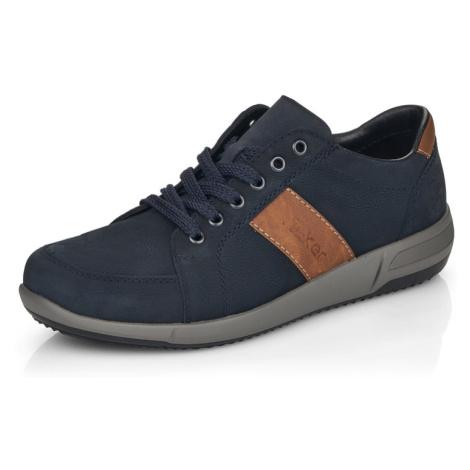 Pánská obuv Rieker B0910-14