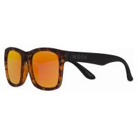 Sluneční Brýle Woox