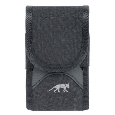 Pouzdro na mobil Tasmanian Tiger® Phone Cover L - černé