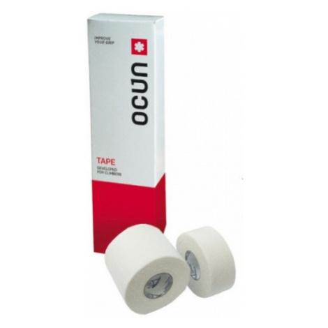 Tapovací páska Ocún TAPE 50 mm x 10 m
