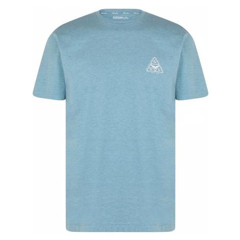 Pánské tričko Gul