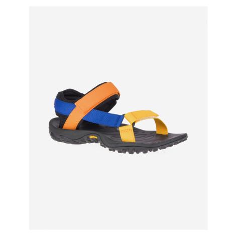 Kahuna Web Sandále Merrell