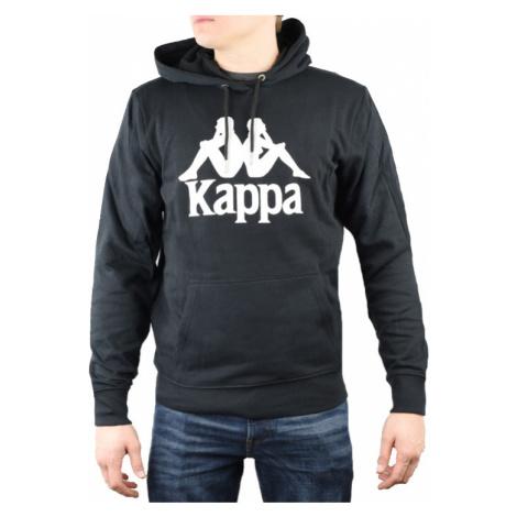 KAPPA TAINO HOODED 705322-19-4006