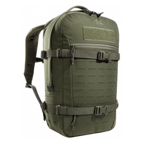 Batoh Modular Daypack XL Tasmanian Tiger® – Olive Green