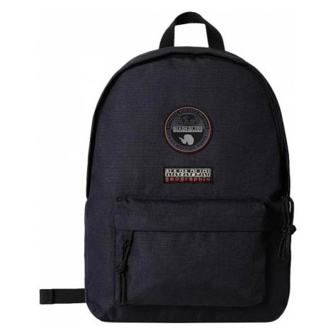 Napapijri NAPAPIJRI tmavě modrý batoh VOYAGE MINI 2