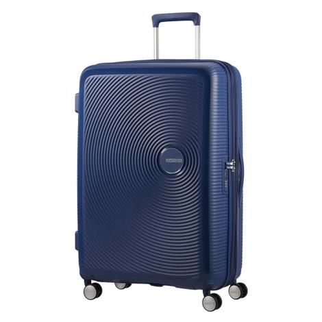 Cestovní kufr American Tourister Sound Box L EXP